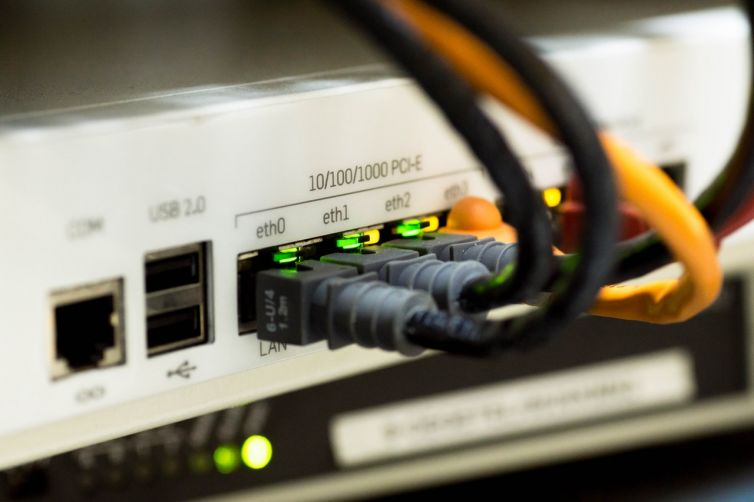 network-cable-ethernet-computer-159304